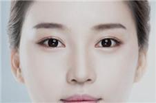 韩国开眼角哪家医院无疤痕、不增伤?
