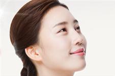 """韩国明星线misko隆鼻整形 改变气质从""""鼻""""开始"""