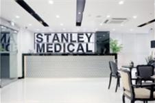 韩国史丹利医院怎么样,有哪些手术项目?
