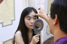 清潭优医院做眼鼻整形手术特点有哪些?