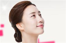 韩国明星线激光脂肪溶解,塑造明星小V脸