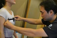 韩国如愿医院崔圭镇院长做假体隆胸有哪些特点?