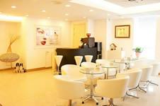 为什么AHN医院做隆鼻手术在韩国更受欢迎?
