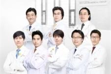 多方面为你解析不一样的韩国丽珍整形外科