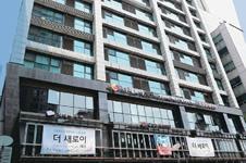 韩国德社罗伊医院,擅长手术项目有哪些?