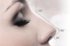 韩国BK整形医院鼻修复手术效果如何?