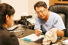 那木和吴世元医院隆鼻技术分析,差距究竟有多大?