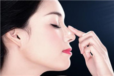 韩国假体隆鼻哪家医院技术好,案例效果怎么样