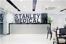 韩国史丹利整形医院擅长皮肤与肥胖管理吗?