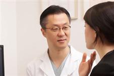 深度解析韩国原辰与ID医院面部自体脂肪填充优势