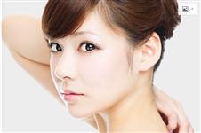 韩国加美整形医院鼻修复有名吗?