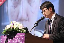 韩国眼睛修复好医院收集(九):凯伦秀VS芙莱思
