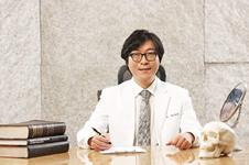 韩国德社罗伊和WIZ&美整形医院吸脂案例对比!