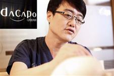 韩国颧骨缩小整形找哪家医院好,丽温还是DACAPO?