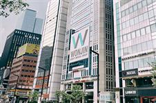 韩国原辰&MOTIVE医院脂肪移植对比,都有什么风格特色?