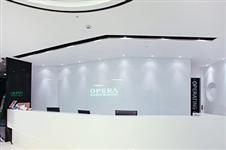 韩国欧佩拉整形医院怎么样?假体填充下巴手术效果如何?