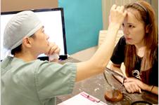 韩国毛杰琳医院做植发手术有没有真人案例?