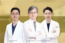 为什么都去韩国JW外科找徐万群院长做鼻修复手术?