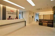 韩国一路美整形医院怎么去,双鄂手术有什么特点?