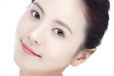 韩国CONOPI高诺鼻整形医院,都有什么眼部整形项目?