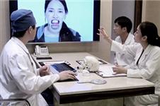 韩国faceline下颌角轮廓整形案例 90000元拥有时尚V字脸