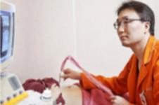 腹部吸脂术,韩国TL和365MC哪家效果好?