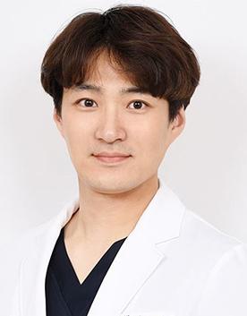 韩国GNG整形医院朴永镇