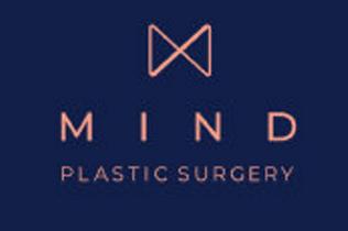 韩国MIND整形外科