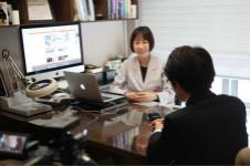 激光去红血丝多久恢复,韩国童颜中心治疗效果如何?