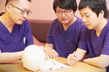 韩国美自人医院靠谱吗,擅长哪些整形项目?
