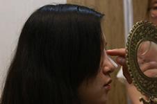 韩国只做假体隆鼻鼻尖能抬高吗,真人案例为你展示!