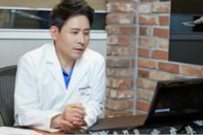 韩国首尔整形医院前五名!你值得了解!