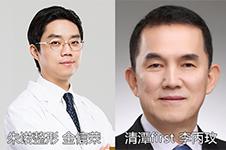 韩国做鼻子出名医生收录(九):清潭李丙玟和朱诺整形金信荣