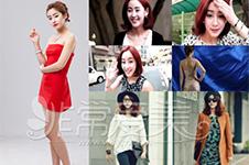 let美人韩国整容女许誉恩是哪一期?后续怎么样?