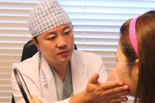 韩国医院流行的下巴整形手术方式有哪些?