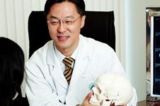 做面部轮廓整形,韩国人认可的医院有哪些?