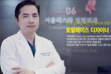 韩国丽丝塔鼻部整形怎么样?有没有手术案例图?