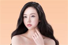 绮林整形在韩国做鼻子和原辰、nano比怎么样