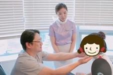 韩国必妩整形医院规模,失败案例怎么样?