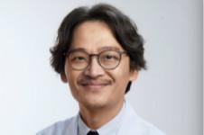 韩国德嘉鼻整形怎么样?有没有真人手术对比图?