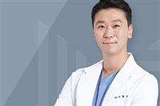 韩国美迪莹有失败吗,手术收费比同等医院贵不贵?