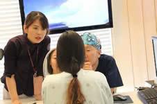 技术好的韩国整形外科,按项目分别有哪些?