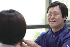 韩国提升谁家做得好,有什么独特技术国内没有?