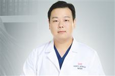 韩国一路美和欧佩拉改脸型哪家医院效果好?