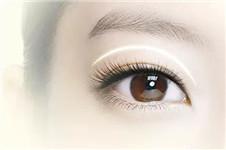 做完双眼皮能做上眼睑下垂矫正吗,韩国医生这么说!