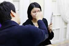 韩式肋骨隆鼻手术多少钱,优缺点分析!