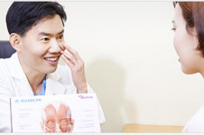 韩国自体干细胞抗衰老价格曝光,比乌克兰便宜的多!