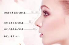 韩国cooki女孩歪鼻子矫正需要多少钱?