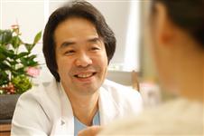 韩国可安美医院隆鼻整形好不好