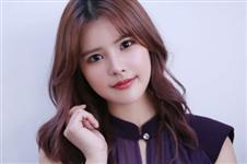韩国faceline整形真人秀揭:下颚角颧骨手术后多久可以上班